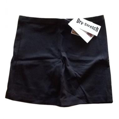 St Michael's - Black Training Shorts
