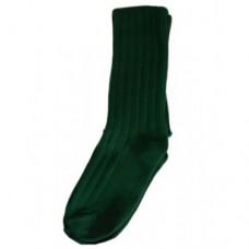 St Michaels - Green Games Socks