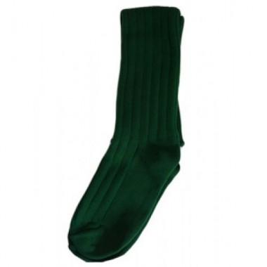 St Michaels - Green Games Socks