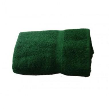 St Michael's - Towel