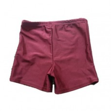 St Michaels - Swim Shorts