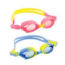 St Michaels - Goggles