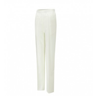 St Michael's - Cricket Trousers