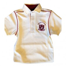 St Michaels - Cricket Shirt