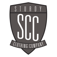 Sturdy Clothing Company