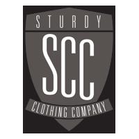 Sturdy Clothing Company